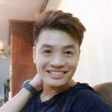 Học viên khóa SEO-k3 Dương Hùng
