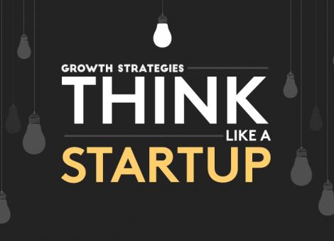 5 startup 2016