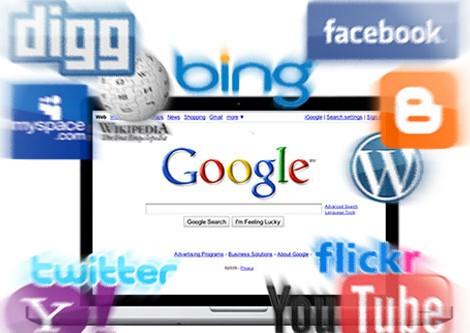 Kinh doanh trên internet hiệu quả qua 7 bước