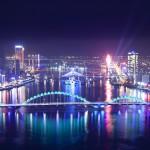 Dịch vụ SEO tại Đà Nẵng tiềm năng và thách thức