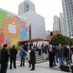 1 tỷ USD Apple sẽ đầu tư vào Đà Nẵng