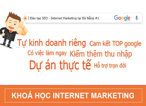 khoa-hoc-internet-marketing