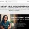 """1000 tài liệu """"miễn phí"""" đáng giá cho marketer"""