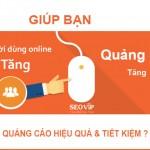 Khóa Học Quảng cáo & tối ưu Google Ads tại Đà Nẵng