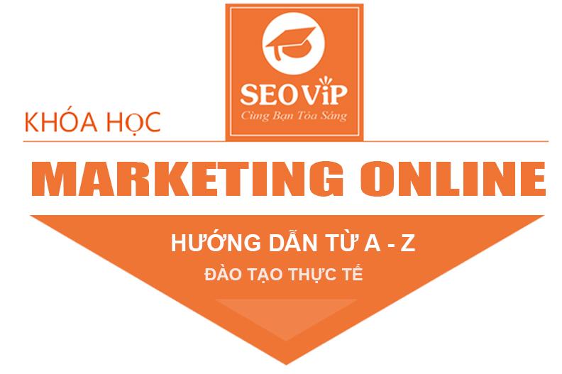 khoa-hoc-dao-tao-marketing-online-da-nang