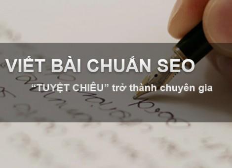 khoa-hoc-viet-noi-dung-chuan-seo