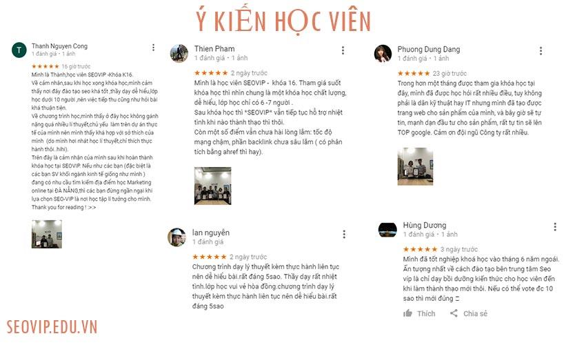 y-kien-hoc-vien-k17