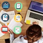Nhà Hàng Lê Gia Cần Tuyển Digital Marketing