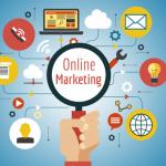 Vì sao bạn nên học marketing online tại Đà Nẵng?