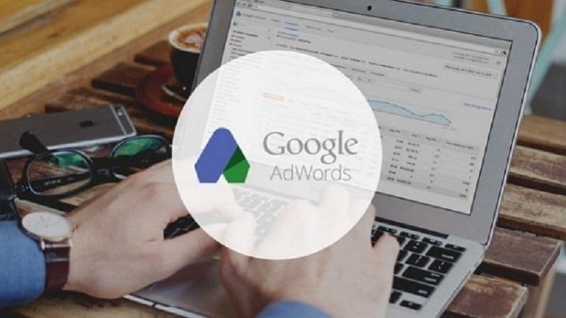 học quảng cáo Google Adwords tại Đà Nẵng