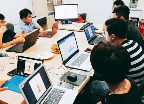 khoa-hoc-seo-online-maketting-k19