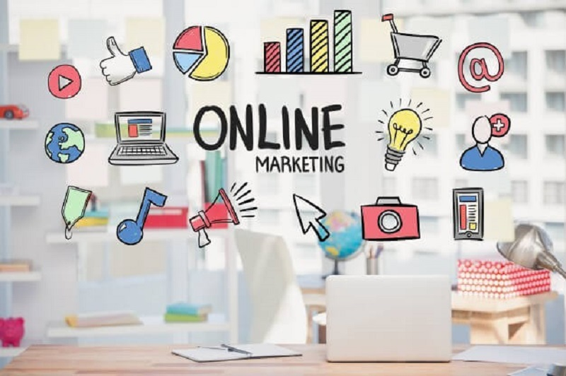 học marketing ở Đà Nẵng