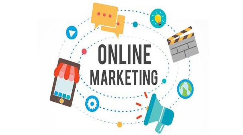 khóa học marketing online ngắn hạn