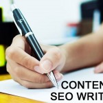 Tại sao một website hiệu quả bắt buộc phải có nội dung?