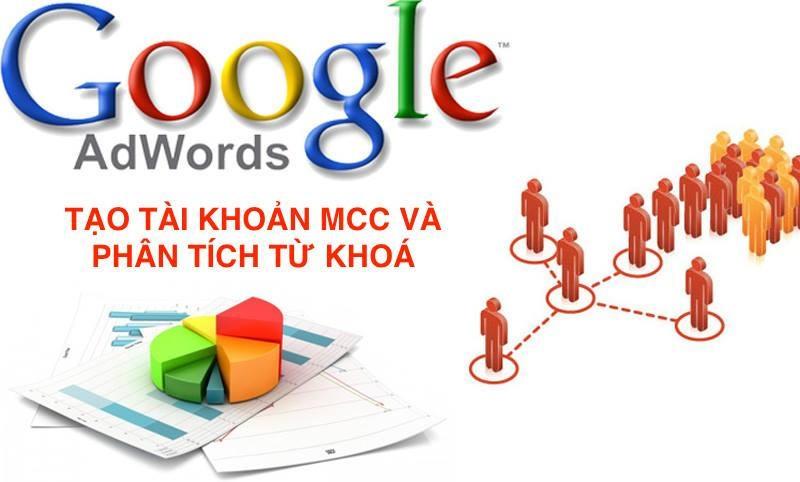 dạy google adwords tại Đà Nẵng