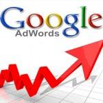 Lịch Học Quảng cáo Google Adwords tháng 10 tại SEOVIP