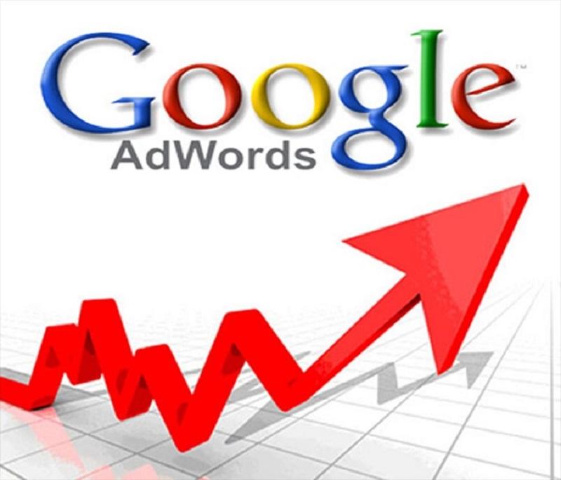 khóa học quảng cáo Google Adwords tại Đà Nẵng