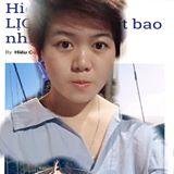Nguyễn Thị Hiếu k17