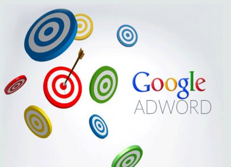 dạy quảng cáo Google Adwords tại Đà Nẵng