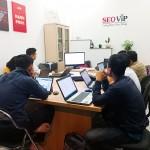 Lịch học SEO, Marketing Online tháng 3/2019 tại SEOViP
