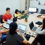 Lịch học SEO, Marketing Online tháng 4/2019 tại SEOViP