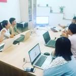 Lịch học SEO, Marketing Online tháng 6/2019 tại SEOViP