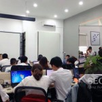 Đào tạo Digital Marketing Doanh Nghiệp – Đào tạo in-House