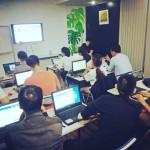 Lịch học SEO, Maketting Online Tháng 9 tại SEOViP