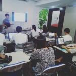 Lịch học SEO, Marketing Online Tháng 03-2020 tại SEOViP