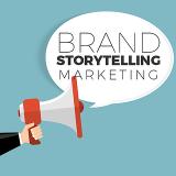 3 lợi ích của phương thức Storytelling trong Marketing