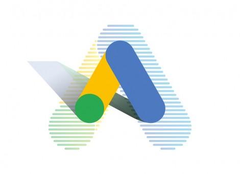google-ads-la-gì-1