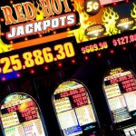 The Greatest Solution For Mobile Slots Today That You Can Learn
