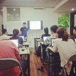 Lịch học SEO, Marketing Online Tháng 11 tại SEOViP
