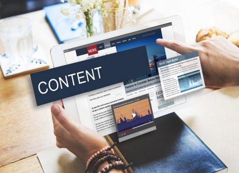cải thiện điểm chất lượng quảng cáo