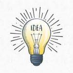 3 TUYỆT CHIÊU giúp Bạn luôn có những ý tưởng hiệu quả và bùng nổ