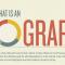 6 lý do khiến cho Infographic trở thành xu hướng content mới hiện nay