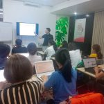 Lịch học SEO, Marketing Online Tháng 12-2019 tại SEOViP