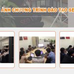 Lịch học SEO, Marketing Online Tháng 07-2020 tại SEOViP