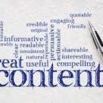 Tuyển Nhân viên Content Marketing tại Đà Nẵng
