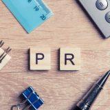 Những gì cần biết về bài viết PR