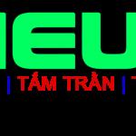 Công ty TNHH Triệu Hổ – MST 0401821116 – 0905588879