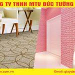 Công Ty TNHH MTV Bức Tường DND – MST 0401903908 – 0914515858