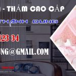 CÔNG TY TNHH NỘI THẤT THANH DUNG – MST 0401976328 – 0974012334