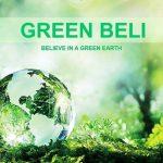 START UP GREEN BELI ĐÀ NẴNG TUYỂN DỤNG  VỊ TRÍ MARKETING LEADER
