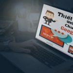Thiết kế website chuẩn SEO ở Đà Nẵng GIÁ SỐC BẤT NGỜ chỉ 2.9 tr tại SEOVIP