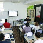 Lịch học SEO, Marketing Online Tháng 09-2020 tại SEOViP
