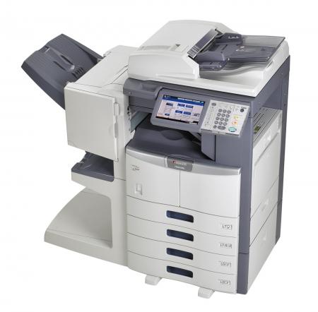 cho thuê máy photocopy tại Đà Nẵng