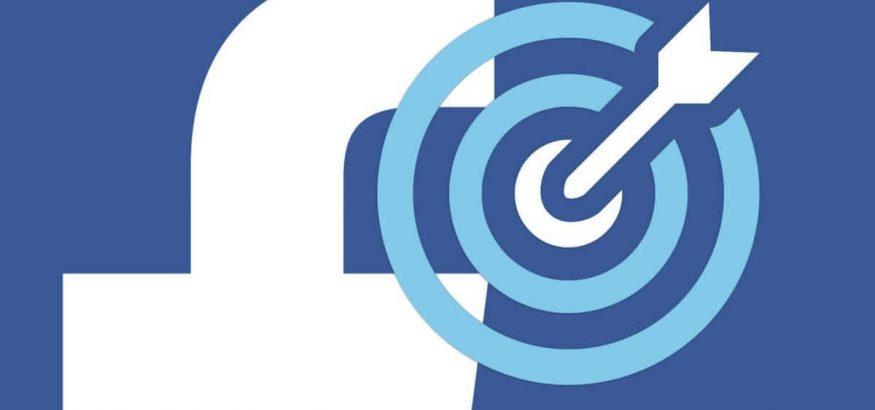 Nghiên cứu Target là phần không thể thiếu trong việc quảng cáo facebook hiệu quả