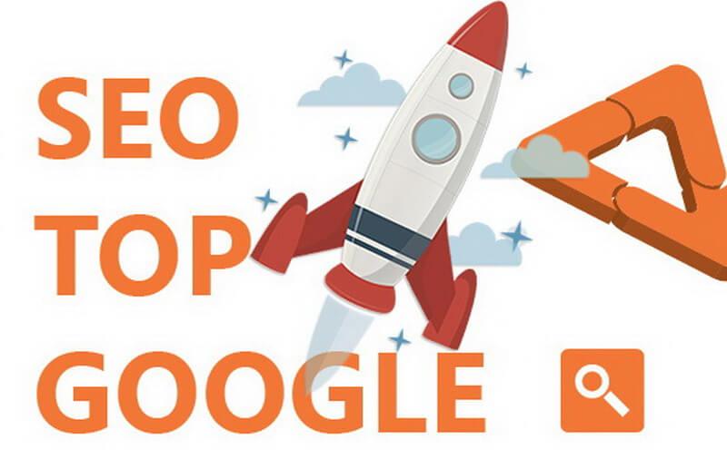 Cách SEO từ khóa lên top Google với 6 bước đơn giản