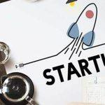 Khởi nghiệp không cần vốn – Tôi phải bắt đầu từ đâu?